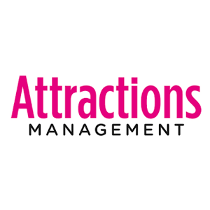 Attractions Management