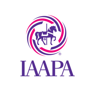 International Association of Amusement Parks and Attractions