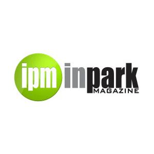imp inpark magazine