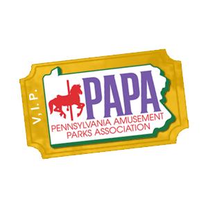 Pennsylvania Amusement Parks Association