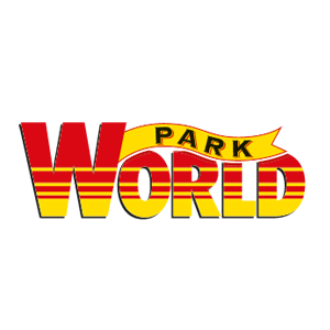 Park World