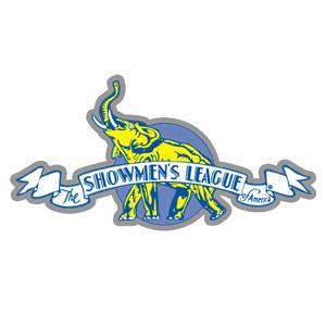 The Showmen's League