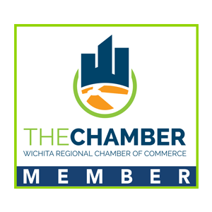 Wichita Regional Chamber of Commerce