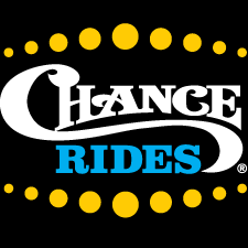 Chance Rides