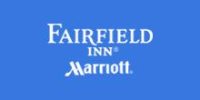 Fairfield Inn Marriott