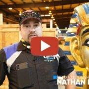 Nathan Klem - Chance Rides